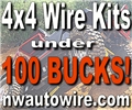 Northwest Autowire